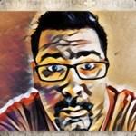 Profilbild von [TBB] LentziStyle