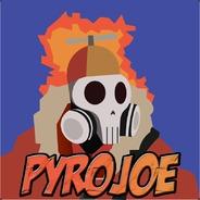 PyroJoe 58k Subss Profile Backpacktf