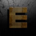Profilbild von [EKL] Exothula