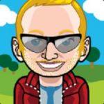 Profilbild von Paddy112