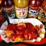 Profilbild von [SHL] CurrywurstScharf