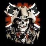 Profilbild von [SCH] Redman