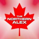 Profilbild von [NL] TheNorthernAlex