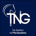 Profilbild von [TNG] Matthias