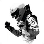 Profile picture of GhostDriver