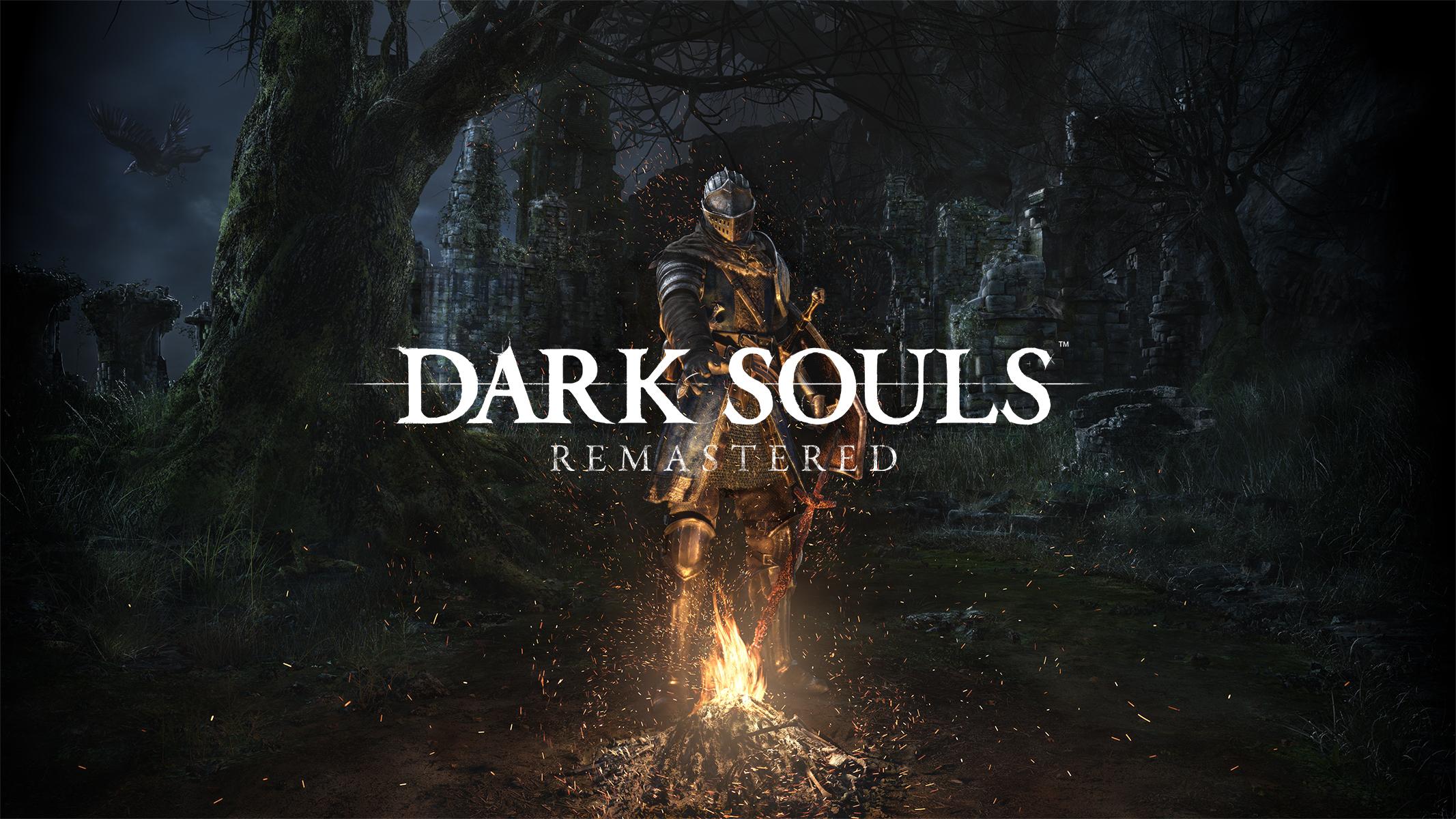 Dark Souls™ Prepare To Die™ Edition On Steam