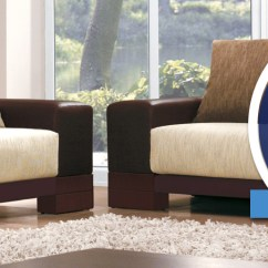 Sofa Cleaning Los Angeles Ashley Chaise Sleeper Furniture Upholstery Aaa 1 Carpet Care
