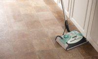 Steam Cleaner For Tile Floors | Tile Design Ideas
