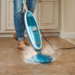 Best Steamer For Sofa Leather Sleeper Memory Foam Rated Steam Cleaners Tile Floors - Cleanery
