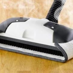 Best Steamer For Sofa Lime Green Sleeper Steam Cleaner Hardwood Floors - Cleanery