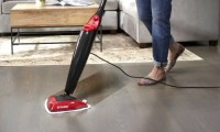 Steam Mop For Tile Floors  Floor Matttroy