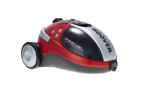 Top Upholstery Steam Cleaner  Steam Cleanery