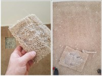 Carpet Repair in Richmond VA - SteamLine carpet cleaning ...