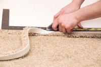 carpet-repair-rva-richmond-va - SteamLine carpet cleaning ...