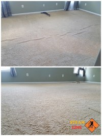 Glen Allen carpet stretching - SteamLine carpet cleaning ...