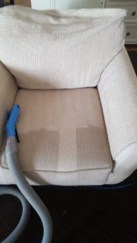 Midlothian upholstery cleaning