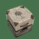 Free PUBG Skins Amp Items Page 6 GameTame