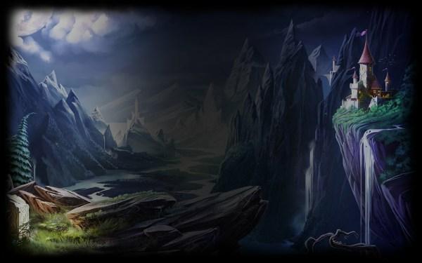 Suggest Romantic Backgrounds Steam Profile