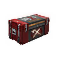 H1Z1 Showcase - Browse all skins, emotes and containers