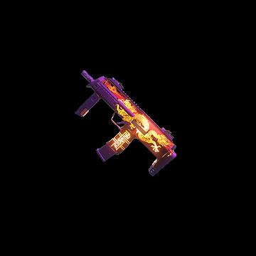 hellfire 4 6 skins