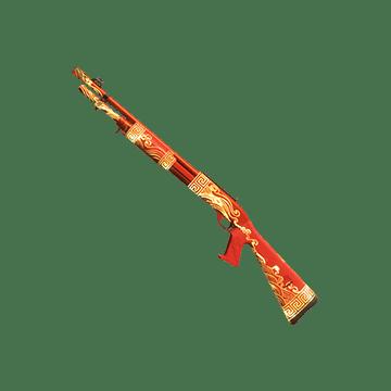 gun skins h1z1 showcase