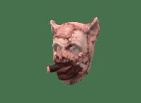 Skin-Tracker  H1Z1  Infernal Crate