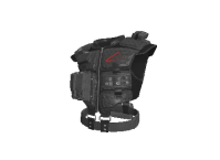 Skin-Tracker  H1Z1  Heavy Assault Outfit