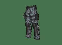 Skin-Tracker  H1Z1  Predator Crate