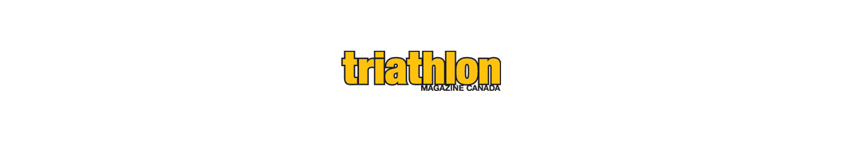 Vancouver Island To Host New Off-road Triathlon: Triathlon Magazine Canada