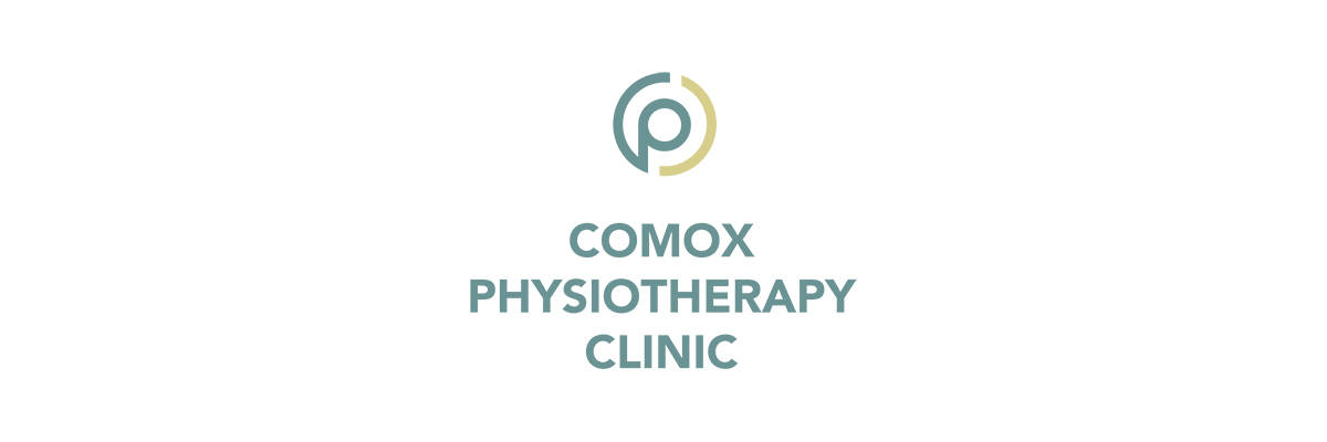 Comox Physiotherapy Clinic Partners With DCX!