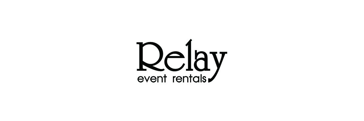RELAY EVENT RENTALS TO DECK OUT PACE MULTISPORT DODGE CITY X!