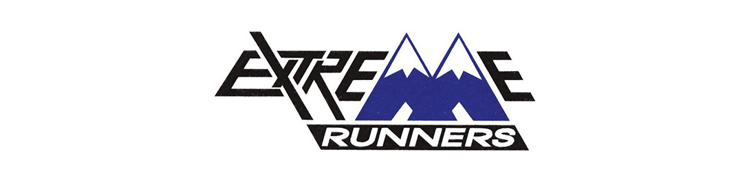 We're pumped to have Extreme Runners back on board