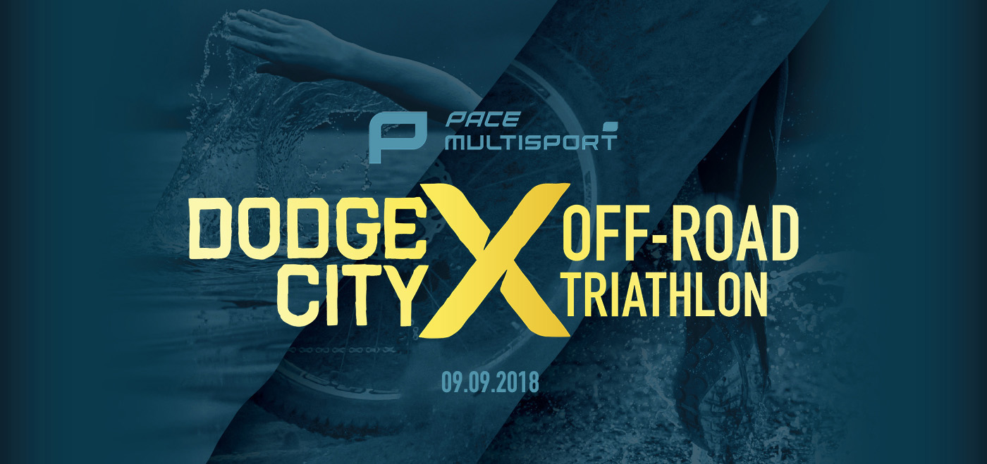 Call For Volunteers – PACEMultisportDodge City X
