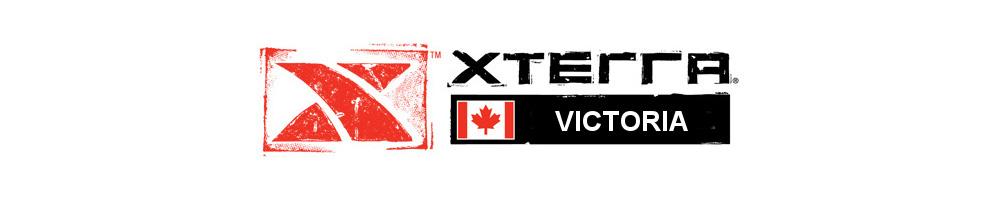 Call for volunteers: XTERRA Victoria, July 8 2018