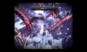 Anomaly 2 Press Preview Gameplay HD