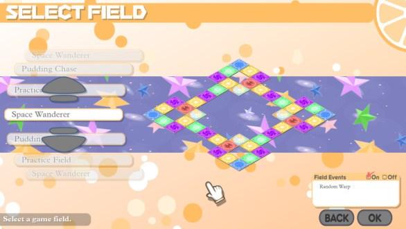 100p Orange Juice - Steam screenshot 06