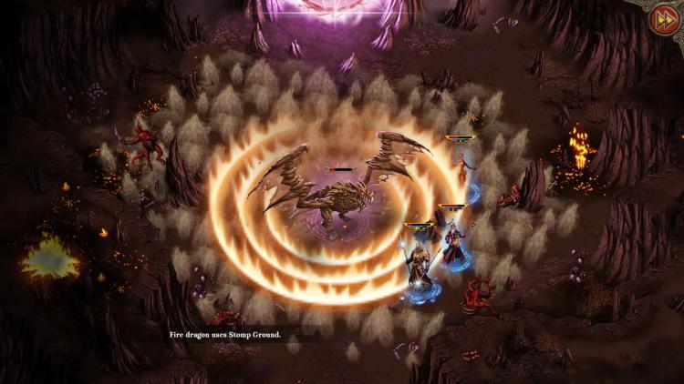 DevilsAndDemons_Screenshot_01