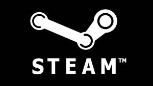 2980337-steam