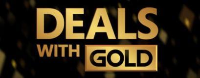3011838-deals