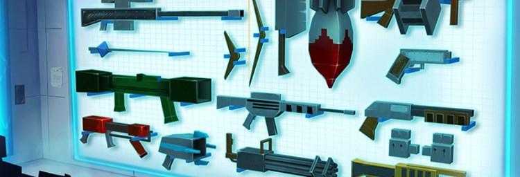 armes (1)