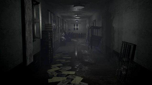 room_404_01