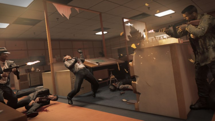 mafia3_officetakedown_04