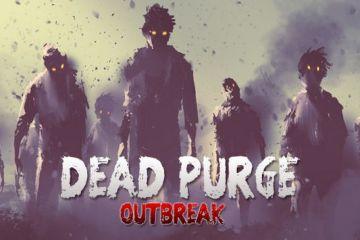 Dead Purge