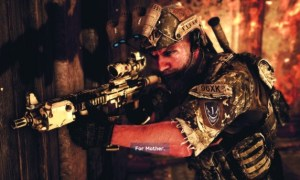 Medal-of-Honor-Warfighter-review-13-610x343