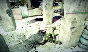 Medal-of-Honor-Warfighter-review-14-610x343