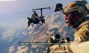 Medal-of-Honor-Warfighter-review-6-610x343