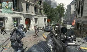 Modern-Warfare-3-005