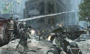 Modern-Warfare-3-007