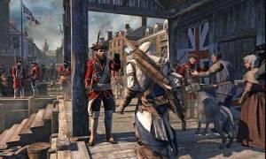 assassins-creed-3-screenshots-leak