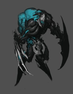 diablo-iii-reaper-of-souls-concept-2